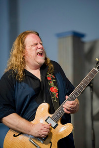 The Warren Haynes Band-243