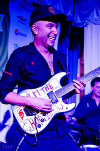 Tom Morello and the NightWatchman-316