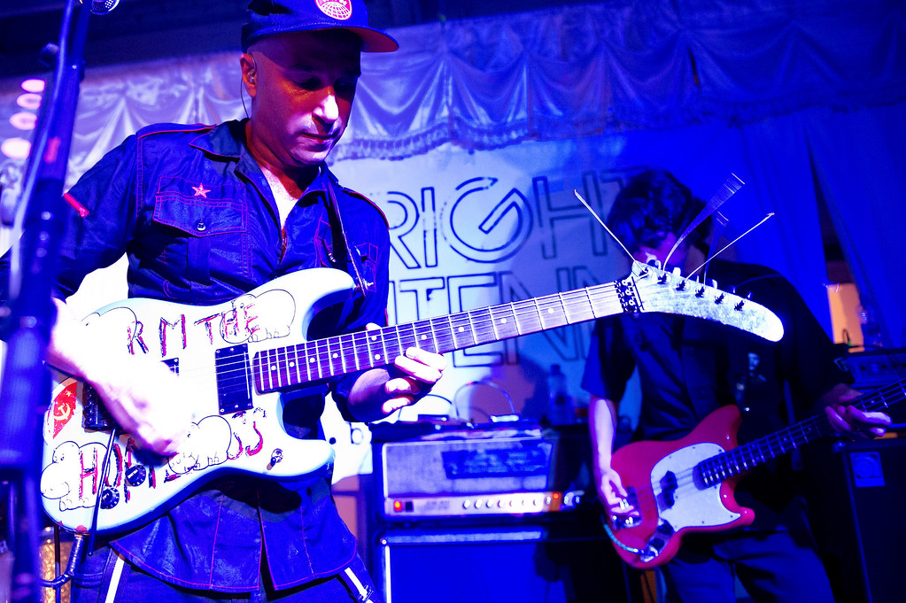 Tom Morello and the NightWatchman-181