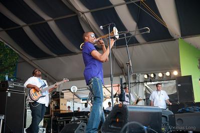 Trombone Shorty-004