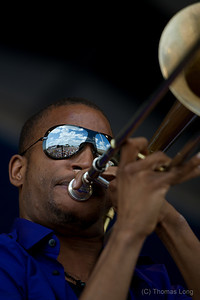 Trombone Shorty-008