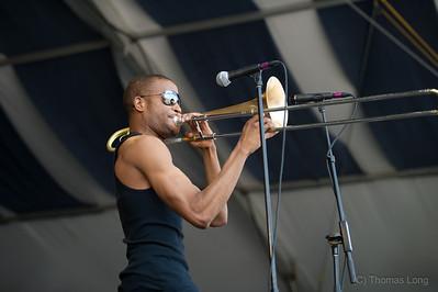 Trombone Shorty-028