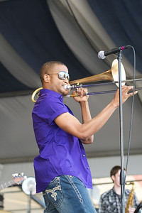 Trombone Shorty-015