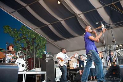 Trombone Shorty-002