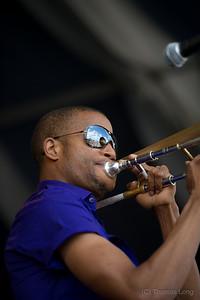 Trombone Shorty-019