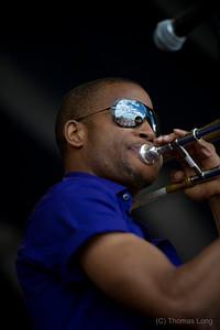 Trombone Shorty-022