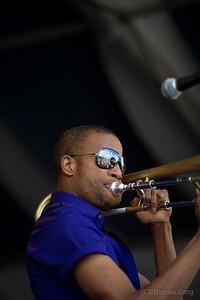 Trombone Shorty-016