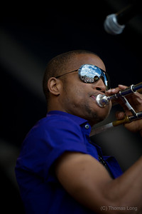 Trombone Shorty-023