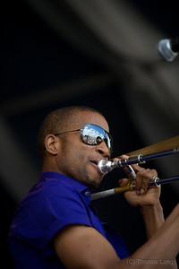 Trombone Shorty-018