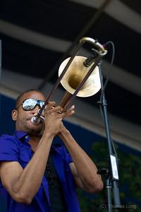 Trombone Shorty-021