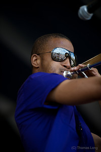 Trombone Shorty-024