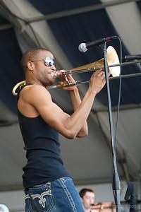 Trombone Shorty-027