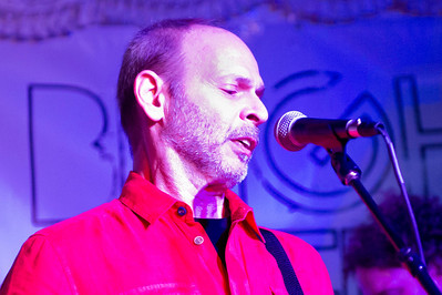 Wayne Kramer-03162012-012