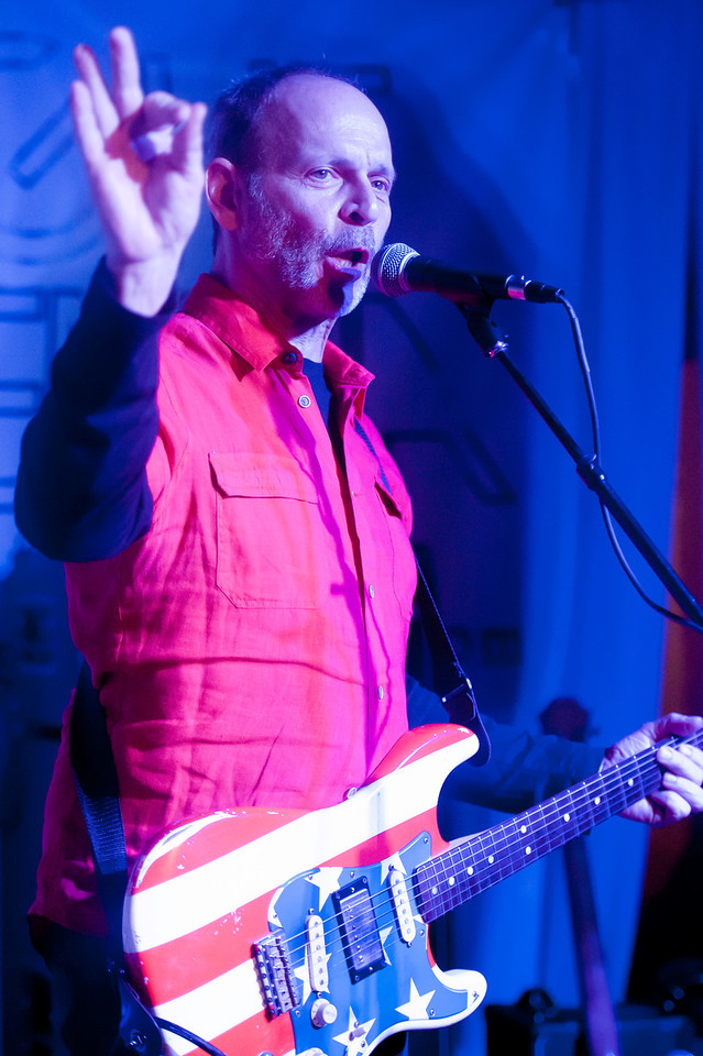 Wayne Kramer-03162012-036