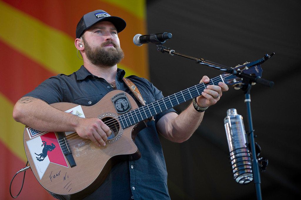 Zac Brown Band-011