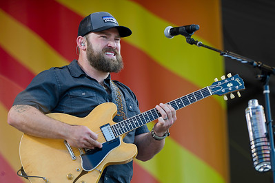 Zac Brown Band-080