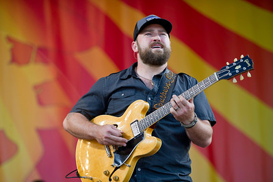 Zac Brown Band-088