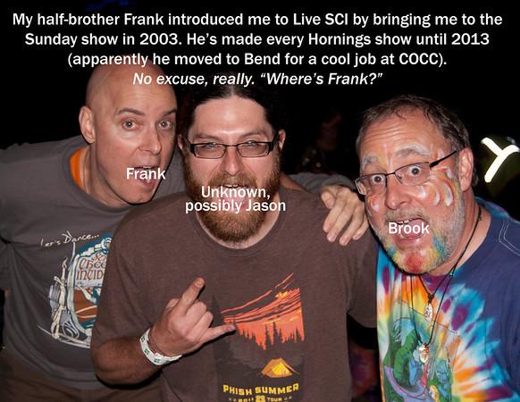 BrookKirklin_0144-Wheres-Frank