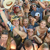 Watershed 2016 Weekend 2 Fan Shots