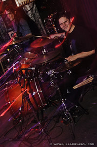 Joe Stump