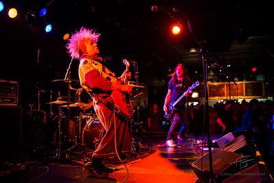 Melvins