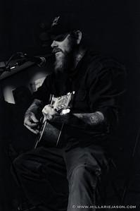 Scott Kelly