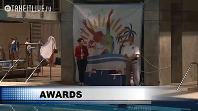 Awards 4_1