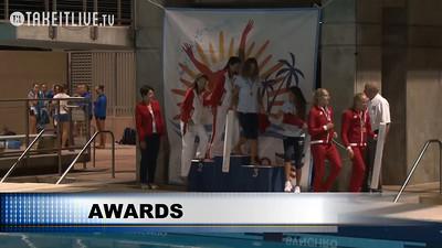Awards 5_1
