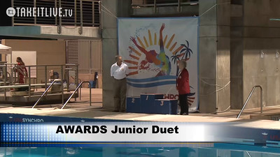 Awards Junior Duet_1