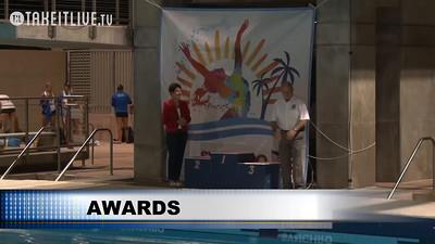 Awards 3_1