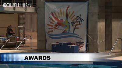 Awards 2_1