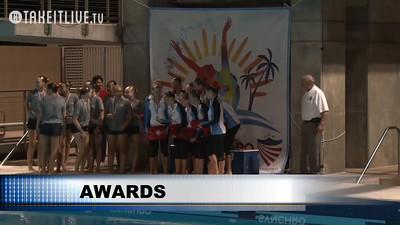 Awards 6_1