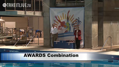 Awards Combination_1