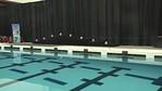TakeItliveTV's video