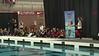 2017 U.S. Collegiate Championship   USA Synchro   VIDEO ARCHIVE