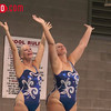 E32 H01 - Nancy BLAIR, Dani GRADY - San Diego Sea Stars 13tl51tv