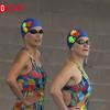 E32 H02 - Deborah ANDERSON, Laurie STIFE' - Arizona Desert Dolphins 13tl51tv