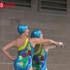 E33 H04 - Lynn PETTITT, Julie VIGELAND - MAC Synchro Masters 13tl51tv