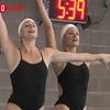 E18 H05 - Nikki BERLIN, Lucie SVRCINOVA - MAC Synchro Masters 13tl51tv