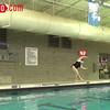 E11 H05 - Anastasia Hare - Buffalo Swimkins 13tl51tv