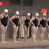 E38 H05 - Laura ALT, Sue ATWOOD, Beth CAREY, Victoria HAGUE, Petra INBAR, Karin POLLOK, Susan WILSON - Ramapo Aquamasters 13tl51tv