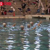 E39 H02 - Terrie ASPLUND, Elna BENOI'I', Linda DONNELLY, May HOFFMAN, Lori SALER - Olympia YMCA Synchro Club 13tl51tv