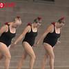 E27 H02 -Laura ALT, Victoria HAGUE, Susan WILSON - Ramapo Aquamasters 13tl51tv.