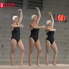 E19 H03 - Kristen FERRARO, Debbie MacDONALD, Colleen PEMA - Breathless Central Ohio 13tl51tv