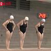 E20 H03 - Laura ALT, Victoria HAGUE, Susan WILSON - Ramapo Aquamasters 13tl51