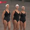 E20 H02 - Eloise TWEETEN, Karen WILHELMSON, Linda WILSON - Redwood Empire 13tl51