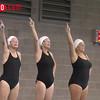E21 H01 - Ann DENLINGER, Kathy Marchione, Sue WILKINSON - Dayton Synchronettes 13tl51tv
