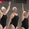 E21 H02 - Nancy BRUEY, Sharon FLETCHER, Judith NOGALSKI - Wisconsin Waterloons 13tl51tv