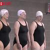 E21 H03 - Sue ATWOOD, Petra INBAR, Adele PETERSON - Ramapo Aquamasters 13tl51tv