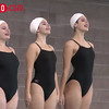 E22 H01 - Michele KRAUS, Nicole LANGLEY-PERALTA, Marissa MONTEJANO - MAC Synchro Masters 13tl51tv